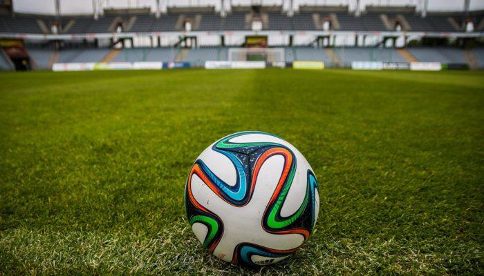 Определились участники полуфинала Лиги Европы по футболу 2016