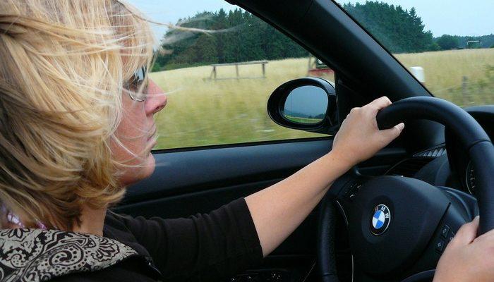 Снизит ли аварийность усложнение экзаменов на водительские права в ГИБДД?