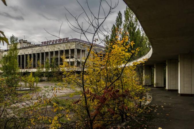 Фото: Одесская школа фотографии/flickr.com/CC BY-ND 2.0
