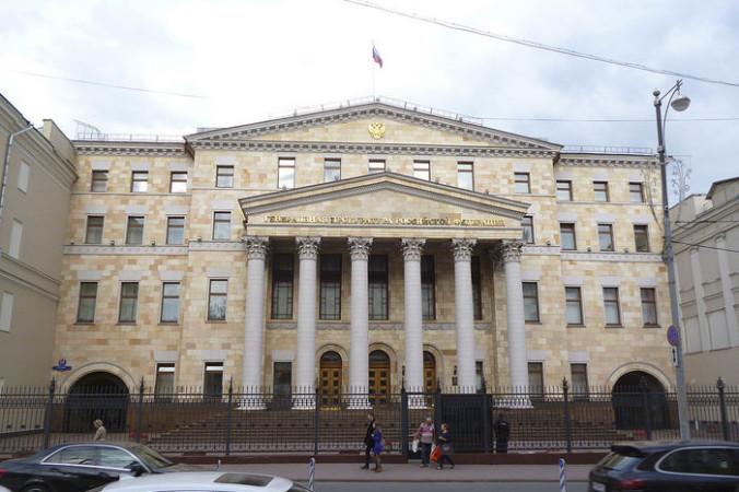 Фото: Andreykor/wikipedia.org/CC BY-SA 4.0