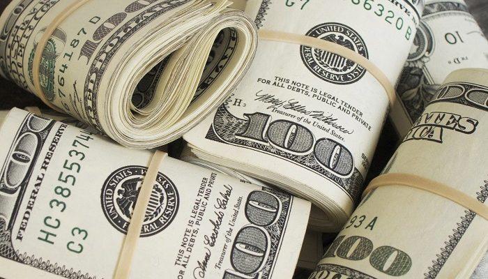 Глава турецкого сервиса по заказу еды выплатил подчинённым по $200 тысяч