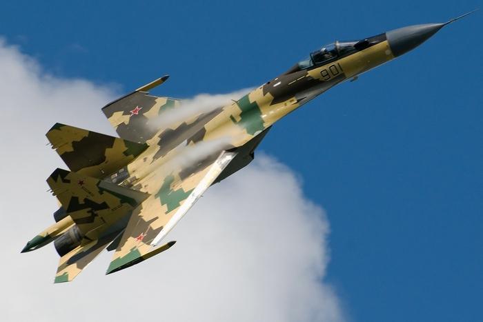 авиационный контракт китай и россия заключить