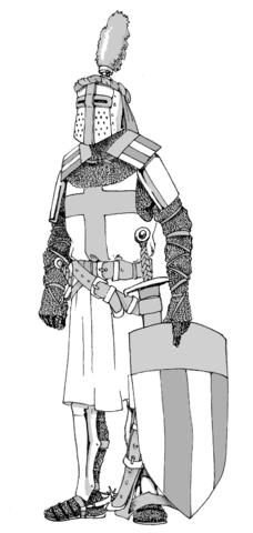 228px-13thcentury_knight_ilustration