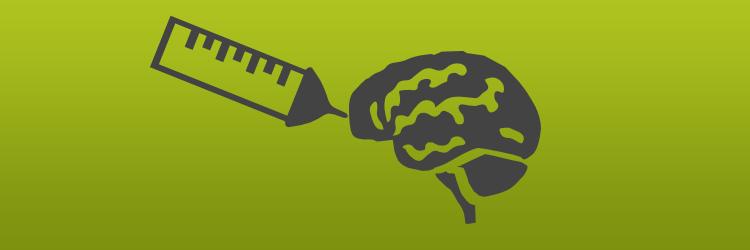 Впервые в истории лекарство в мозг ввели с помощью ультразвука