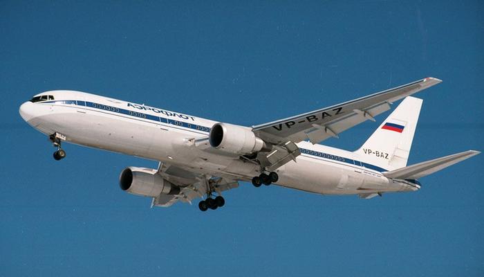 Субсидирование полётов в Крым взамен Турции и Египта