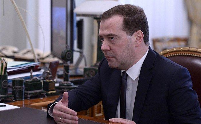 Фото: kremlin.ru/CC-BY 4.0