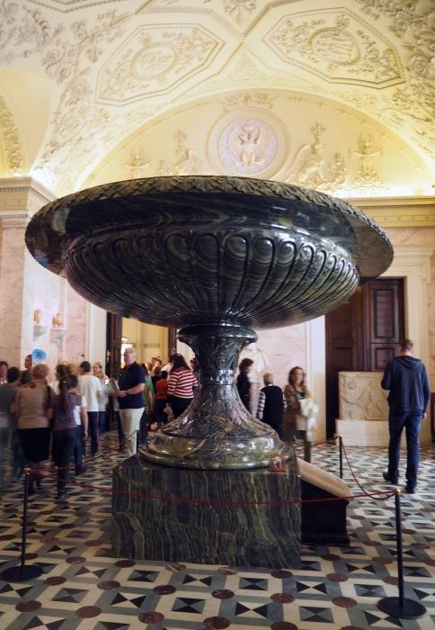 Фото: Hajotthu/pl.wikipedia.org/CC BY-SA 3.0