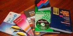 Знание иностранных языков повышает шансы на трудоустройство