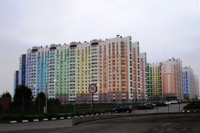 Фото: Nastya563/ru.wikipedia.org/CC0 1.0