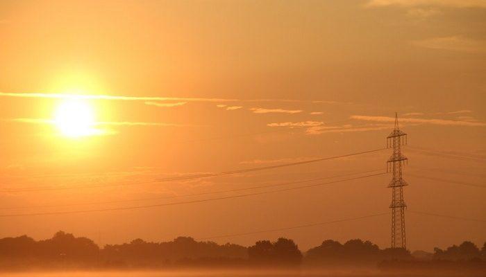Солнечная энергия как альтернатива газовому отоплению. История одного эксперимента