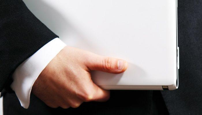 Регистрация ИП под ключ: как это происходит на практике