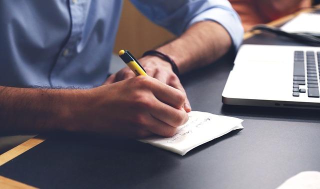 Фото: StartupStockPhotos/pixabay.com/CC0 0.1