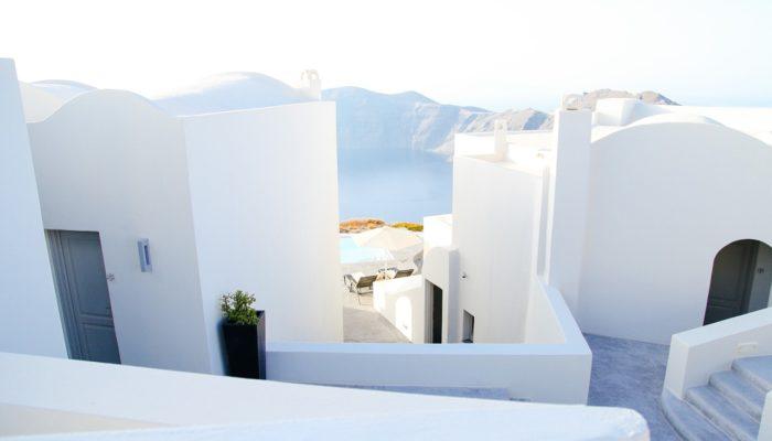 Юридическая консультация при покупке недвижимости за рубежом