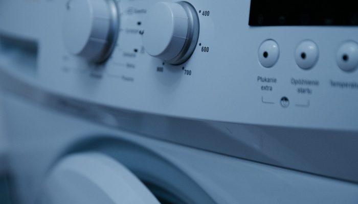 Поломка стиральной машины и телевизора —  это не приговор для техники