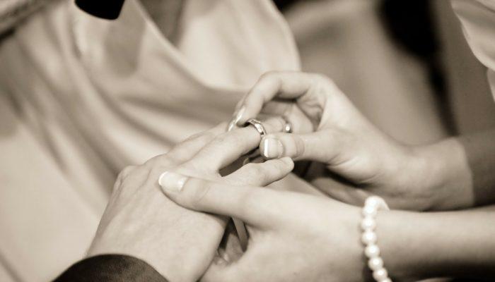 Как марш Мендельсона стал символом свадебной церемонии