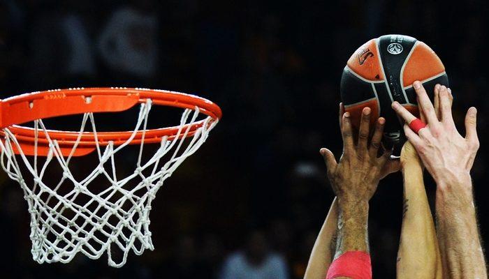 Баскетболисты «Химок» проиграли турецкому «Фенербахче»