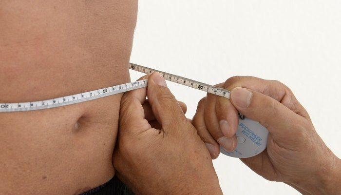 Как сбросить лишний вес играючи