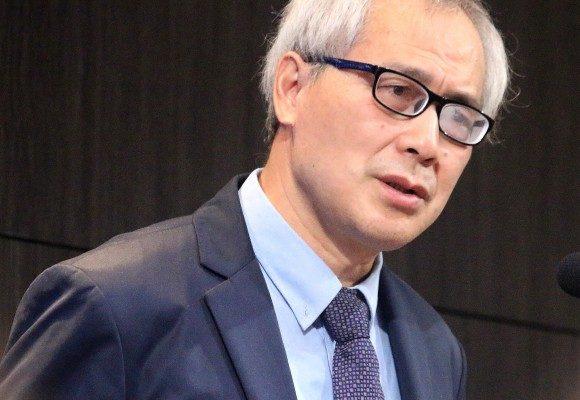 Китайский профессор: В китайском обществе отсутствует доверие и не хватает доброты
