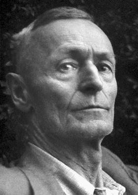 Hermann_Hesse_1946