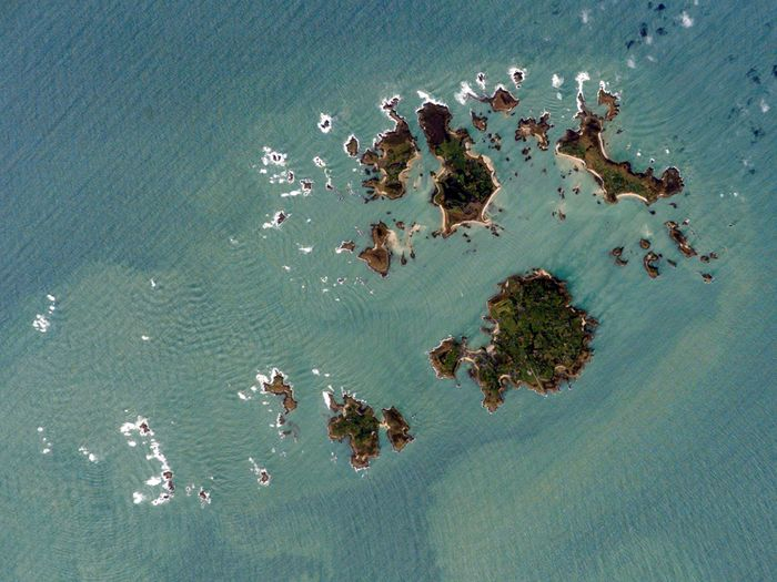 Isles_of_Scilly_NASA