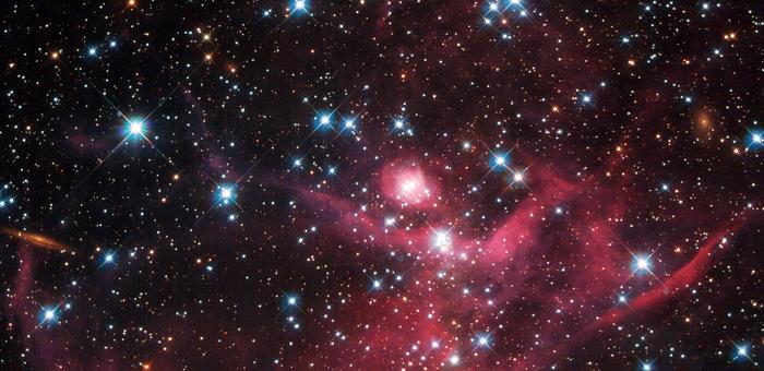 Большие фото звёзд