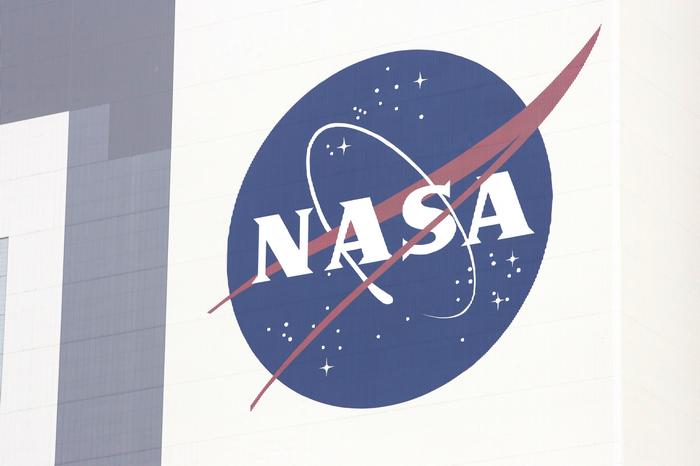 NASA, летающее крыло, беспилотник, летательный аппарат, Марс