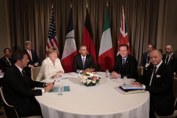 ЕС, Россия, санкции, саммита G20