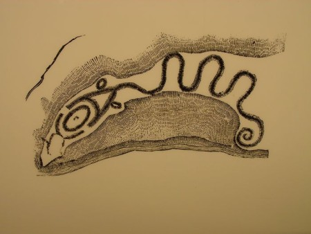 Serpent_Mounds_sketch
