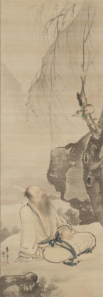 Tao_Yuanming_Seated_Under_a_Willow-480x1377