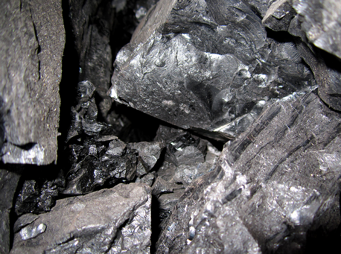 Украина, Россия, Крым, уголь, поставки