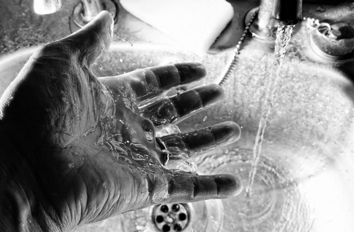 Россия, ЖКХ, водоснабжение, коммунальные услуги, тарифы