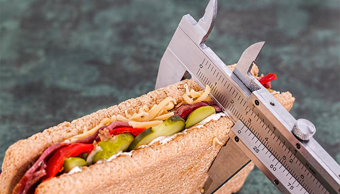 Американские диетологи нашли новый способ похудеть