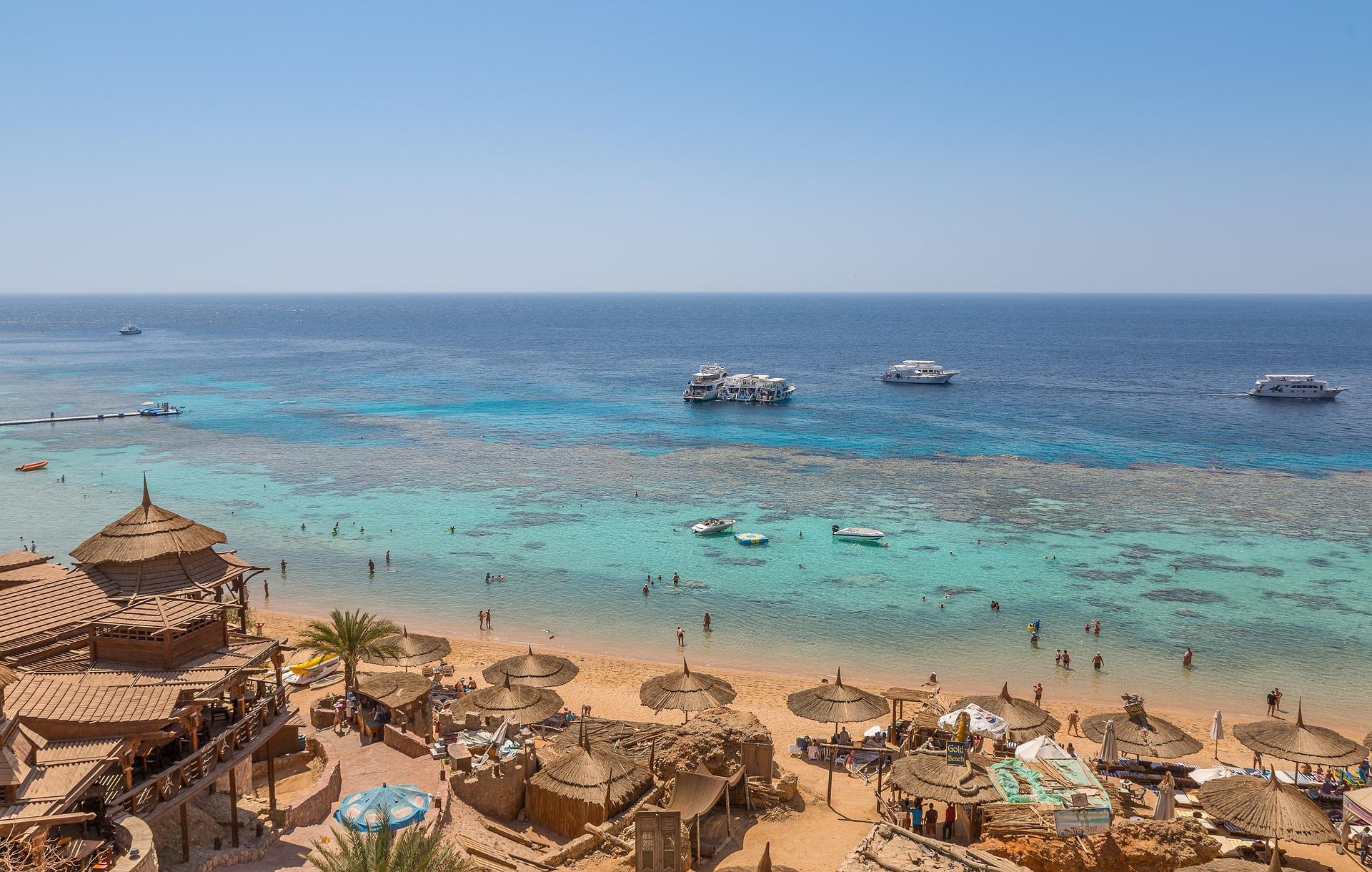 Египет. Фото: Фото: pixabay.com/ CC0 Public Domain