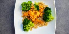 5 правил здорового ужина