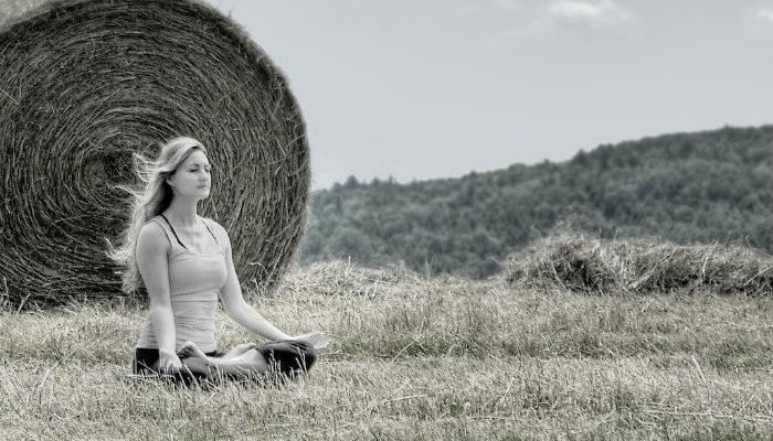 Почему вы всё ещё не медитируете?
