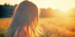 Что нужно знать о сенной лихорадке
