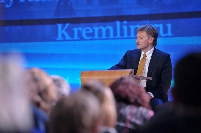 Фото: Kremlin.ru/commons.wikimedia.org/CC BY 4.0