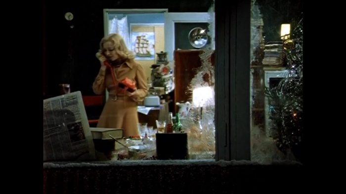 Фильмы про Новый год и Рождество