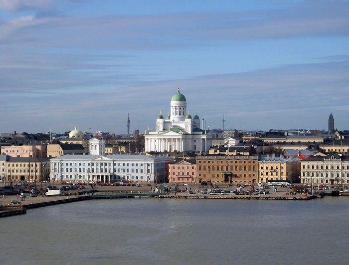 Фото: Ilmari Karonen/wikipedia.org/CC BY-SA 3.0