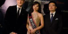 Снято в Голливуде, смонтировано в Китае: как китайская цензура повлияла на киноиндустрии во всём мире (видео)
