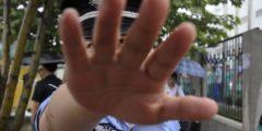 Тайная милиция Тяньцзиня усиливает преследование Фалуньгун