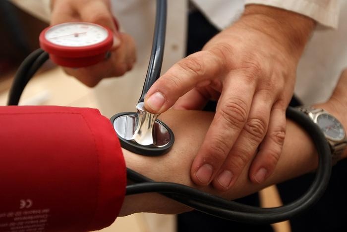 Здоровье, НАЖБП, печень, врачи, медицина