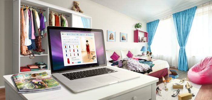 Онлайн-шопинг: как покупать в Интернете дёшево