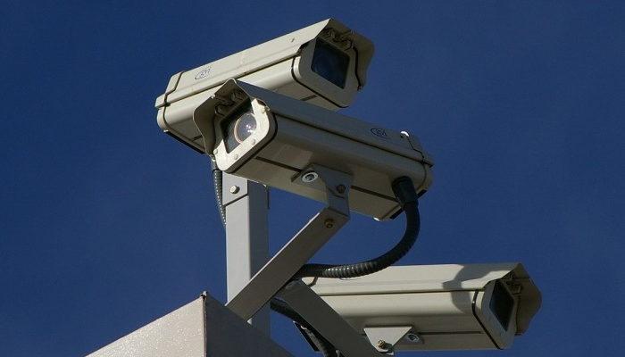 Сравнение и выбор IP видеокамер для построения систем видеонаблюдения