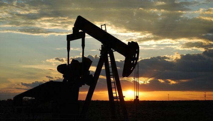 Нефтегазовая отрасль — эффективный источник доходов