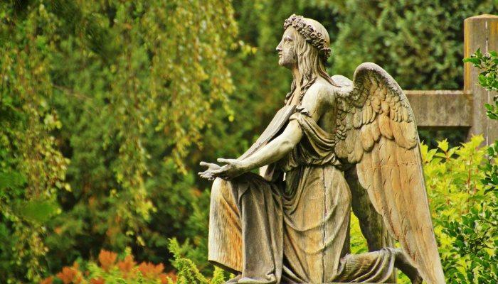 Мифы и факты о сфере ритуальных услуг