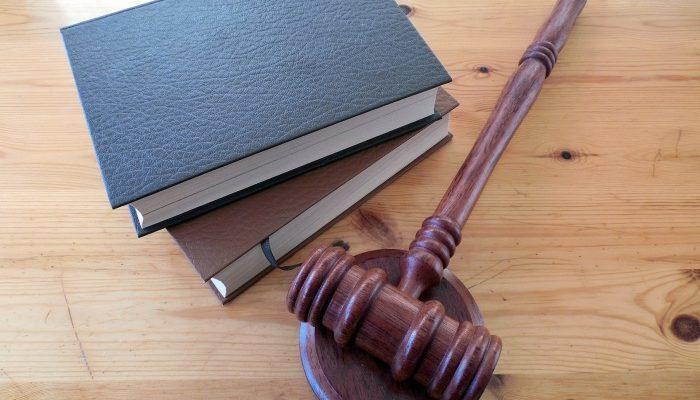 Юрист — профессия для целеустремлённых