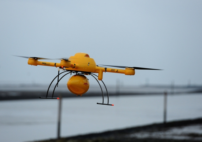 Фото:  INGO WAGNER/AFP/Getty Images