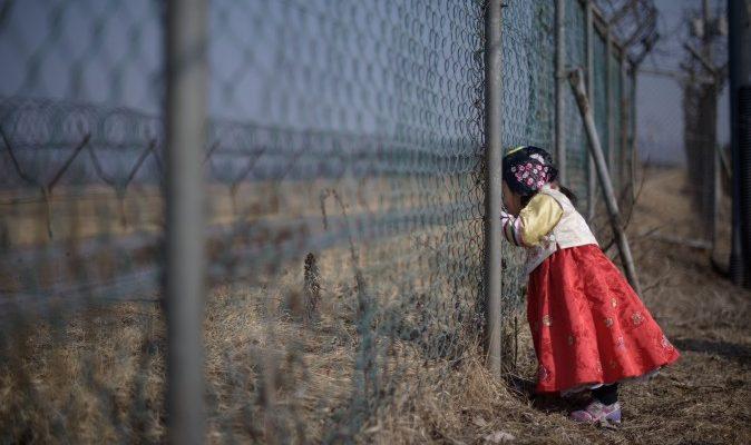 Власти КНДР угрожают инициаторам открытия офиса ООН в Южной Корее