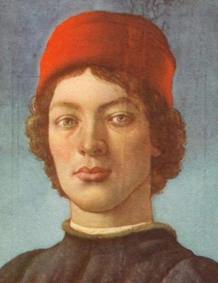 Катерина Сфорца